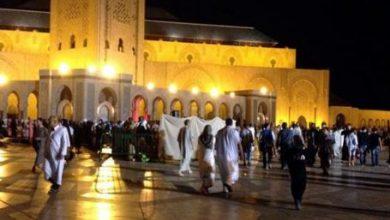 Photo of إشادات دولية للنموذج المغربي في اليوم العالمي للتسامح