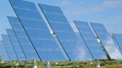 Photo of مشروع نور ورزازات اكبر محطة لإنتاج الطاقة الشمسية في العالم سيرى النور قريبا