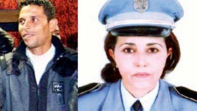 Photo of الشرطية التونسية فادية حمدي: البوعزيزي أحرق نفسه وذاك شأنه ولست نادمة