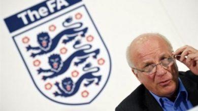 Photo of الاتحاد الإنجليزي يشكك في إقامة مونديال 2022 في قطر