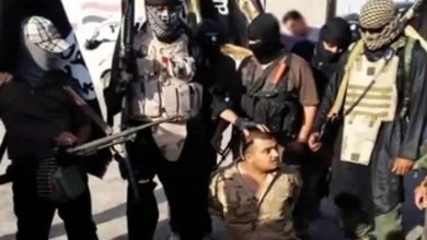 Photo of إجرام داعش يزداد دموية: فتوى تجيز سرقة الأعضاء البشرية