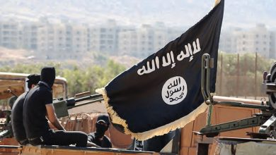 Photo of فرنسا تستعد لضرب معاقل داعش في ليبيا في ظرف 6 أشهر