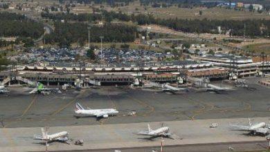 Photo of حركة الطائرات بمطارات المملكة ارتفعت بنسبة تفوق 1,62% أكتوبر الماضي