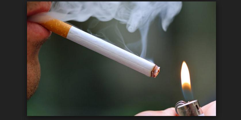 خطير.. خبر غير سار للمدخنين.. لن تدخنوا بعد اليوم !!