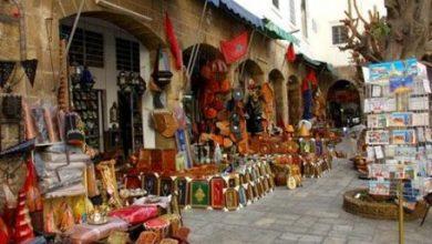 Photo of مدينة بلا عنوان.. 3000 زقاق في الدار البيضاء ينتظر الترقيم والعنونة