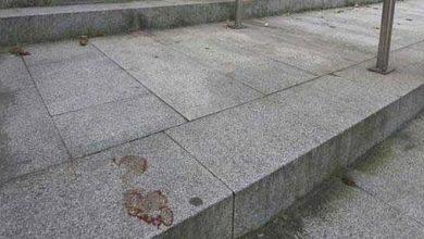Photo of اعتقال مغربية قتلت زوجها السوداني بطعنات سكين في إسبانيا