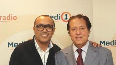 Photo of محمود الإدريسي على موزاييك: كلمات الأغاني العصرية تافهة