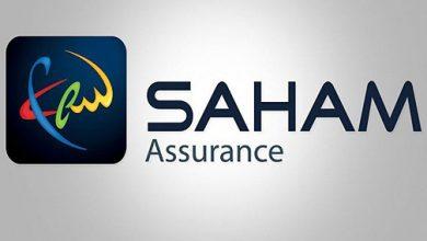 "Photo of شركة ""سهام"" للتأمين تقرر وقف تنفيذ اتفاقية إطلاق منتوج جديد للتأمين الفلاحي"