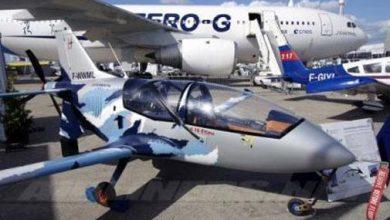 Photo of المجموعة الفرنسية في مجال صناعة الطيران (داهر) تعتزم انشاء ثالث مصنع لها بالمغرب