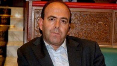Photo of حكيم بن شماش يعلن عدم ترشحه لمنصب الأمين العام لحزب الأصالة والمعاصرة