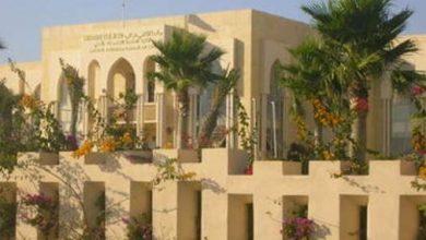 Photo of جامعة القاضي عياض بمراكش ضمن أفضل عشر جامعات بمنطقة (مينا) سنة 2015