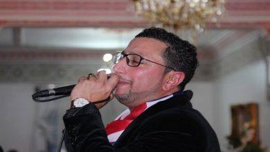 """Photo of الفنان أيوب العبدي لــ """"أكورا"""": عبد الله الداودي سرق لي أغنيتي"""