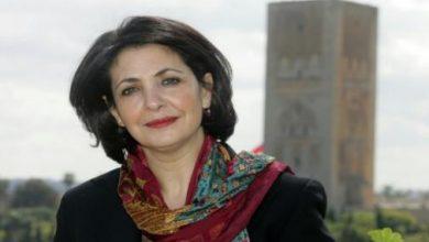 Photo of انتخاب نائبة من أصل مغربي رئيسة لمجلس النواب في هولندا