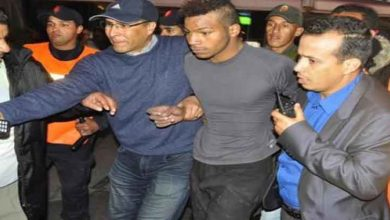 Photo of ما قررته النيابة العامة بمراكش في حق الشاب الذي حاول الانتحار