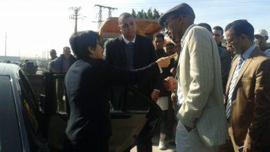 Photo of زينب العدوي والي أكادير تنفجر في وجه مستغلين للملك العمومي