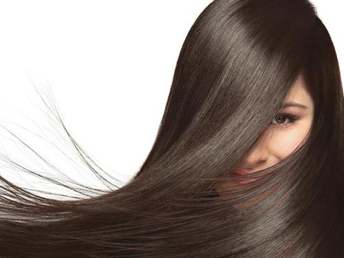 وصفات مجربة ومضمونة للحد من تساقط الشعر وتلفه