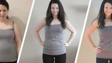 Photo of هذه الوصفة المجهولة حتى الآن تفقدك حتى 3 كلغ من الوزن في 5 أيام فقط !