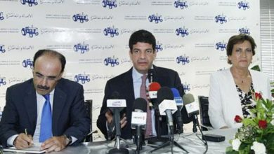 Photo of انتخاب أعضاء المكتب السياسي لحزب الأصالة والمعاصرة