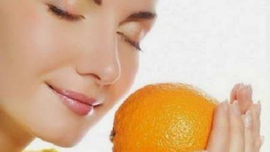Photo of اكتشفي فوائد البرتقال وقشوره للعناية بالشعر والبشرة وإنقاص الوزن
