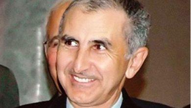 """Photo of تاج الدين الحسيني: مركب """"نور ورزازات """" طفرة استثنائية في مجال الطاقة"""