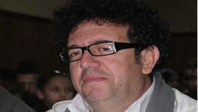 """Photo of عبد الرحيم المنياري ل""""أكورا"""": ما كرهتش نشد هاداك اللي كتب خبر وفاتي فبروكسيل"""