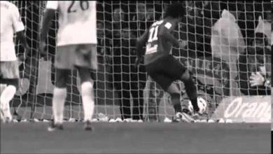 Photo of فيديو: أخطر لاعب في الرأس الأخضر