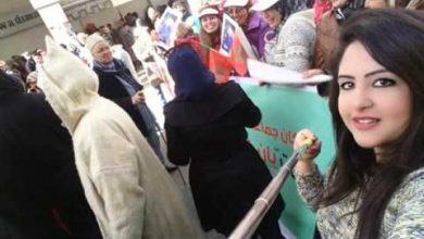 Photo of فيديو: مشاهد من مسيرة الغضب: 3 ملايين ثاروا في وجه بان كي مون بالرباط