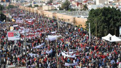"""Photo of حيّاض أيّ وطن وذمة ورحم أيّ أرض تذود عليها جماعةُ """"العدل والإحسان""""؟"""