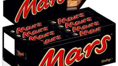 Photo of هذا ما قامت به شركة مارس للسحب الوقائي لمنتجات علامتها بالمغرب