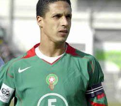 Photo of حزن في بيت اللاعب السابق طلال القرقوري