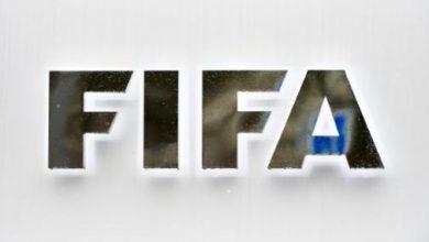 Photo of لجنة القيم بالفيفا تحقق رسميا في منح ألمانيا حق استضافة كأس العالم 2006