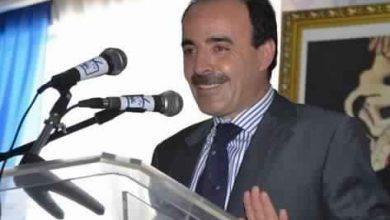 Photo of شهادة مؤثرة لإلياس العماري في حق عبد الإله بن كيران