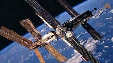 Photo of روسيا تقترح تطوير قمر اصطناعي مغربي في هذه الحالة