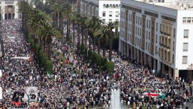 Photo of صحيفة جزائرية تكذب على قرائها وتحتقرهم بعد صدمة 3 ملايين