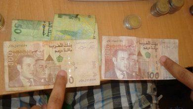 Photo of تفكيك عصابة إجرامية متخصصة في تزوير الأوراق النقدية وترويجها بوجدة