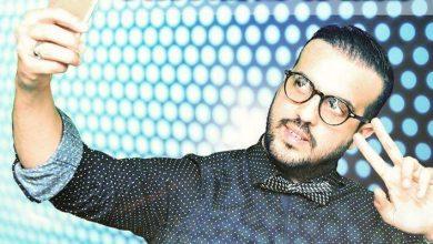 """Photo of """"سيلفي"""" جديد المطرب المغربي أسامة وليد ويستعد لإصدار جديده بالصيف"""
