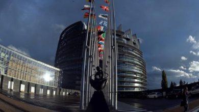 Photo of فضح الأطروحات الكاذبة للبوليساريو بالبرلمان الأوروبي