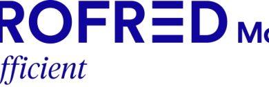 "Photo of شركة ""أوروفريد"" الإسبانية تفتتح أول مقر لها خارج أوروبا وأمريكا الشمالية بالمغرب"