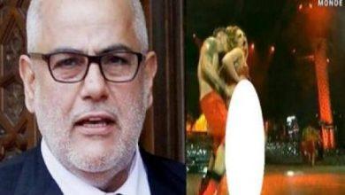 "Photo of سابقة: حكومة بنكيران تمنح المغاربة حق توجيه الشكايات إلى ""الهاكا"""
