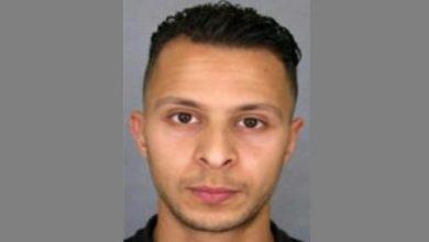 Photo of اتهام صلاح عبد السلام بمحاولة القتل في اطلاق نار في بروكسل قبل اسبوع على الاعتداءات