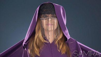 Photo of في مقدمتهن سميرة سعيد: مهرجان فاس يحتفي بالنساء اللواتي بصمن تاريخ المغرب