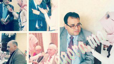 """Photo of شهادات مؤثرة لبعض كبار المثقفين المغاربة في حق الفقيد """"محمد العربي المساري"""""""