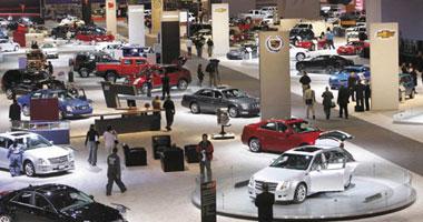 Photo of قطاع صناعة السيارات المغربي يشارك في معرض السيارات باسطنبول
