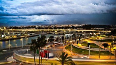 Photo of الرباط تحتضن المنتدى الوزاري الإفريقي الأول حول السكن والتنمية الحضرية