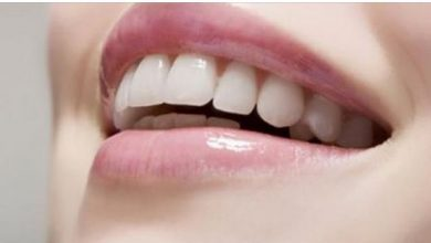 Photo of وصفة مجربة للقضاء على جير الأسنان وإزالته بدون الذهاب إلى الطبيب