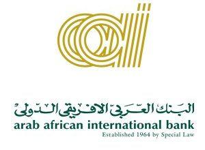 Photo of دكار تحتضن الدورة الثامنة للمؤتمر الإفريقي للأبناك تحت شعار الدينامية البنكية الإفريقية