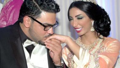 Photo of بالصورة.. بعد دنيا باطمة زوجها محمد الترك يوجه انتقادا لاذعا لوالدته