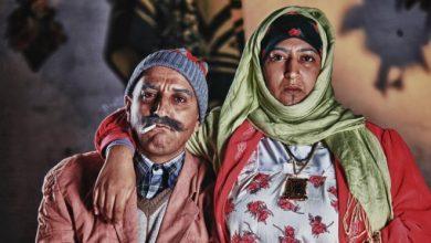 """Photo of تصريح خطير .. دنيا بوطازوت ترد على حسن الفد """"أنا لا أهرب أموال الشعب !! """""""