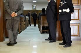 Photo of اتهام خياطة للتخطيط لعملية انتحارية تستهدف سجن سلا