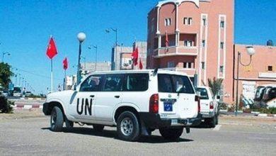 Photo of لم تعد هناك جدوى لبقاء المينورسو في الصحراء المغربية